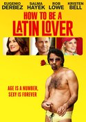 How to be a Latin Lover (HD/UV)