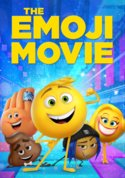 Emoji Movie, The (HD/UV)