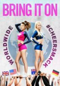 Bring It On: Worldwide #Cheersmack (HD/UV) - uvcodesforsale