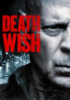 Death Wish (2018) (HD)