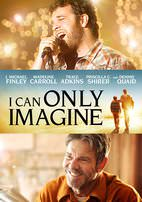 I Can Only Imagine (HD)