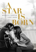 A Star is Born (HD)