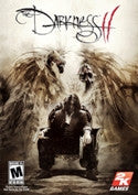 Darkness II, The (STEAM/PC GAME)