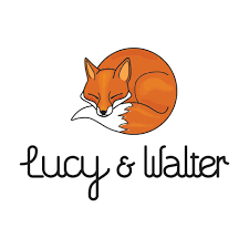 Lucy & Walter