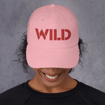 Dad-Hat - ARTTOO.Shop