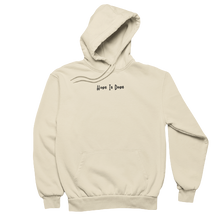 Load image into Gallery viewer, Hope Is Dope Hoodie