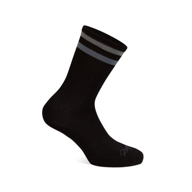 Comfortable Breathable Cycling Socks