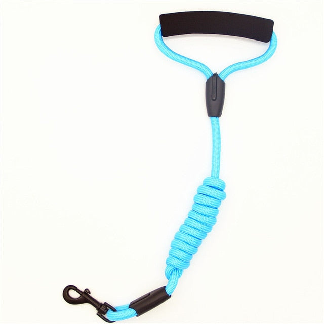 Durable Nylon Rope For Pets