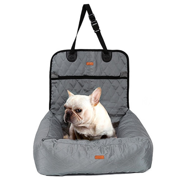 Travel Bed for Small Pets