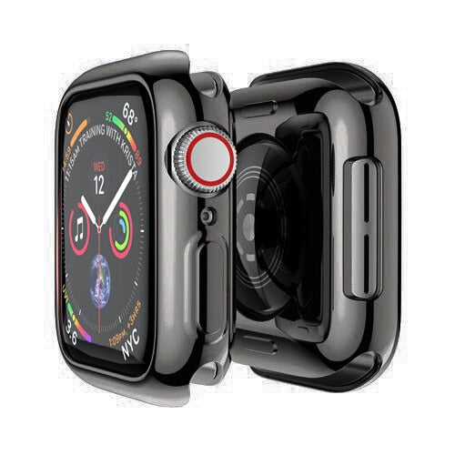 Cover for Apple Watch Case - Average1
