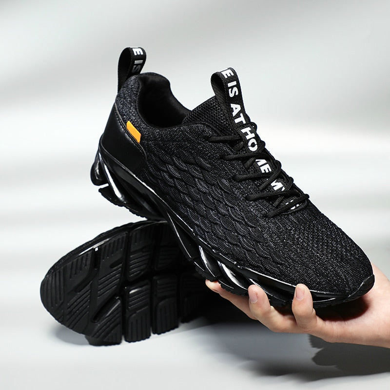 Men's Reptile Blade Running Shoes