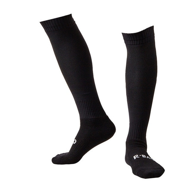 Men's Sports Stockings