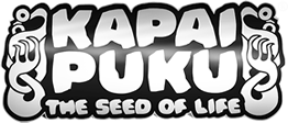 Kapaipuku - The seed of life