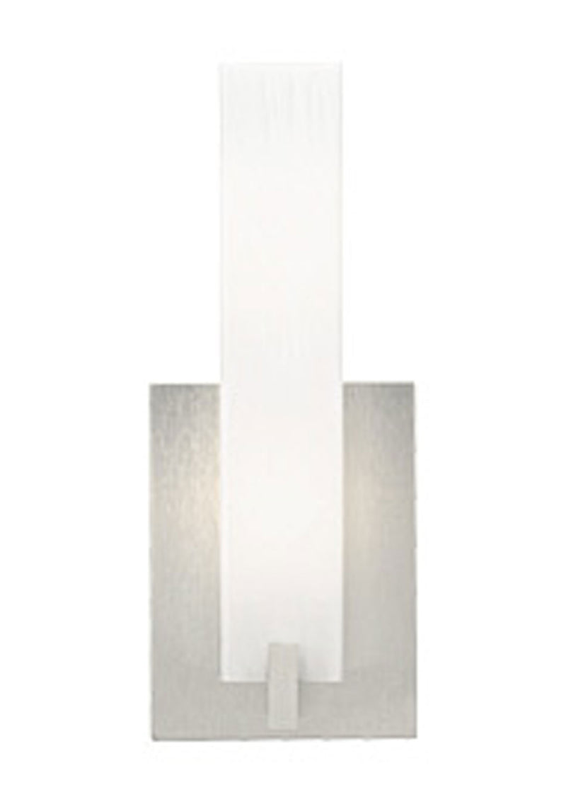 Tech Lighting - 700WSCOSFC-LED - LED Wall Sconce - Cosmo - Chrome