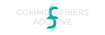Common Fibers Additive