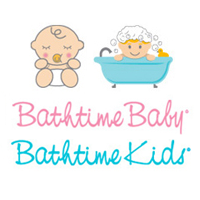 eco-friendly baby safe bath time products for kids and babies