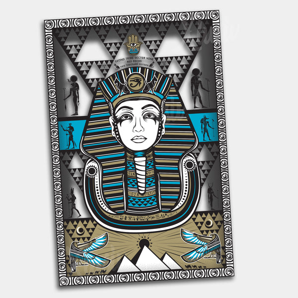 Pharaoh One