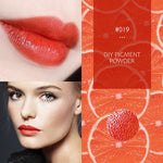 Brand Clear Lip Gloss Base Oil Non-Stick DIY Lipstick Material Gel for Lip Gloss Base Handmade Liquid Lipstick Makeup Comestics