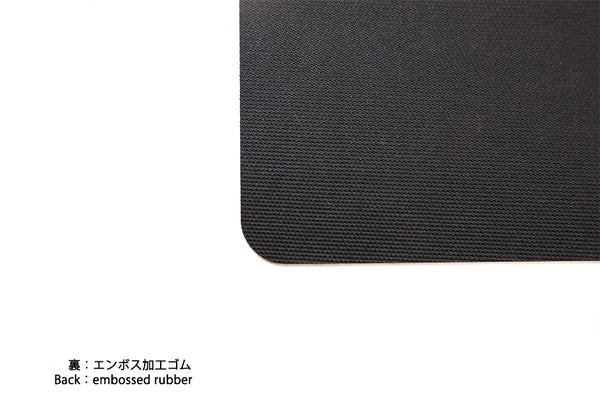 Fabric MousePad