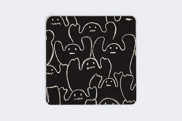 Fabric MousePad for Kids