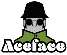 ACEFACE CLOTHING