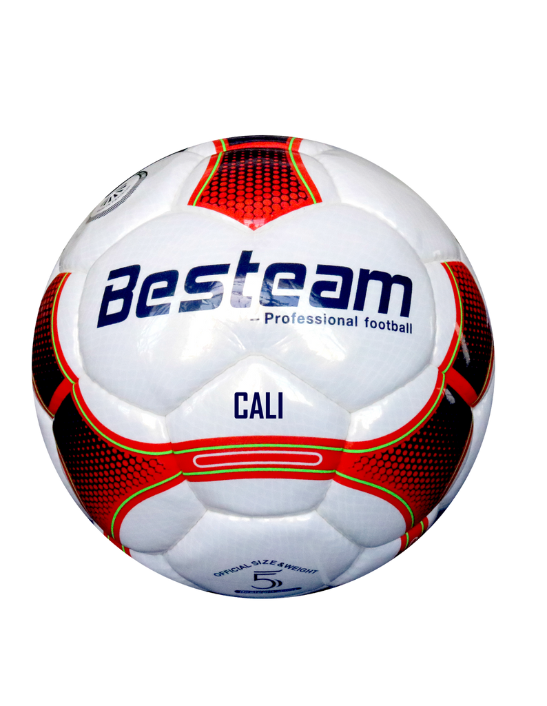 Cali Match Ball