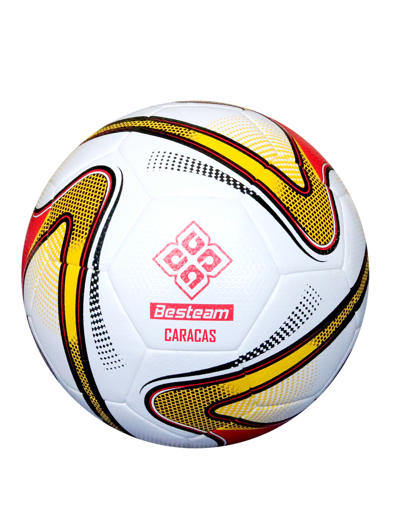 Caracas Match Ball Size 5