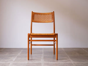 Swedish Design Chair