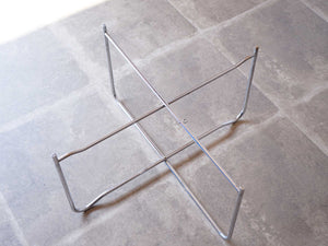 Hans J. Wegner GE453 Tray Table