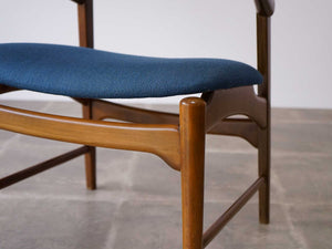 E.Knudsen Model 48 Chair
