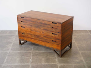 Svend Langkilde Chest