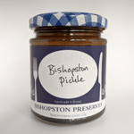 Bishopston Pickle
