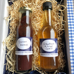 Bottle Gift Set