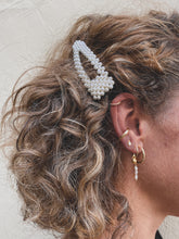 Lade das Bild in den Galerie-Viewer, Hairclip