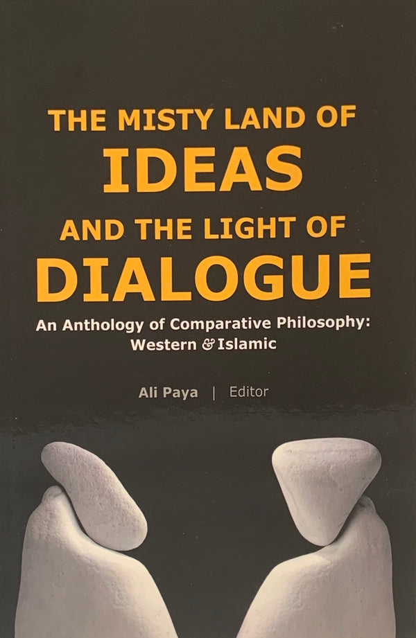 The Misty Land of Ideas and the Light of Dialogue