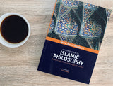 An Introduction to Islamic Philosophy: Based on the Works of Murtada Mutahhari