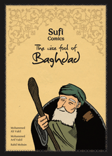 The Wise Fool of Baghdad