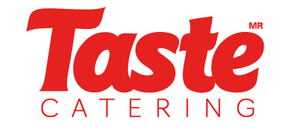 Catering Taste Boutique de Carnes