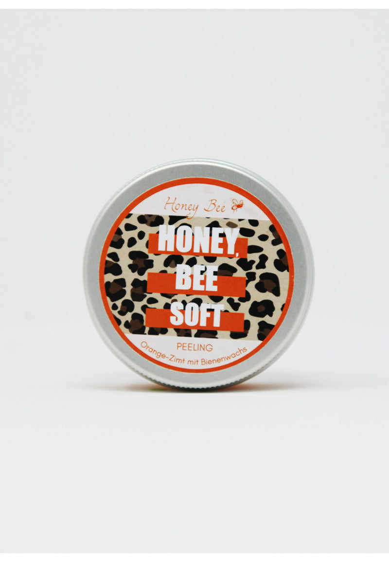 Honey Bee Soft