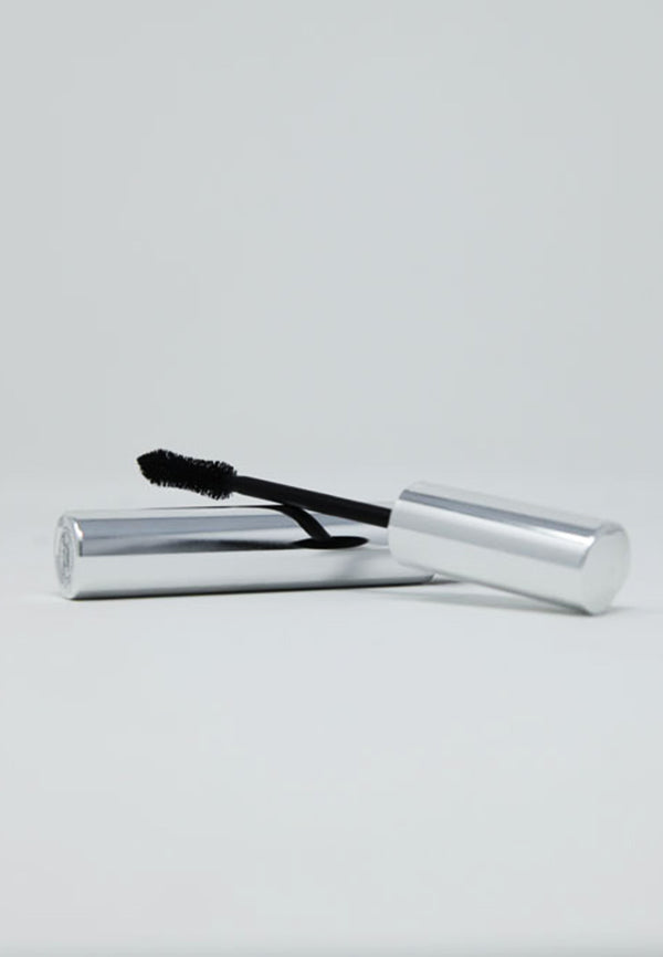 Nu Colour® Curling Mascara Black