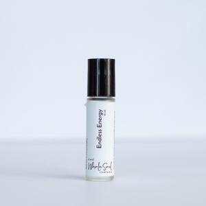 Endless Energy Rollerball