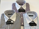 Luciano Ridolfi Dress Shirts
