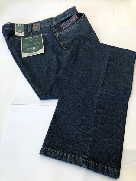 Club Of Comfort Jeans