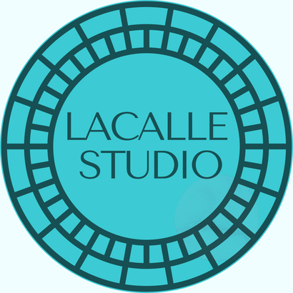 Lacalle Studio