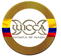 Wicca Colombia