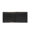 Olive Vintage Mock Croc Leather Wallet - [variant_title] | Mens Fashion & Leather Goods by Roger Ximenez