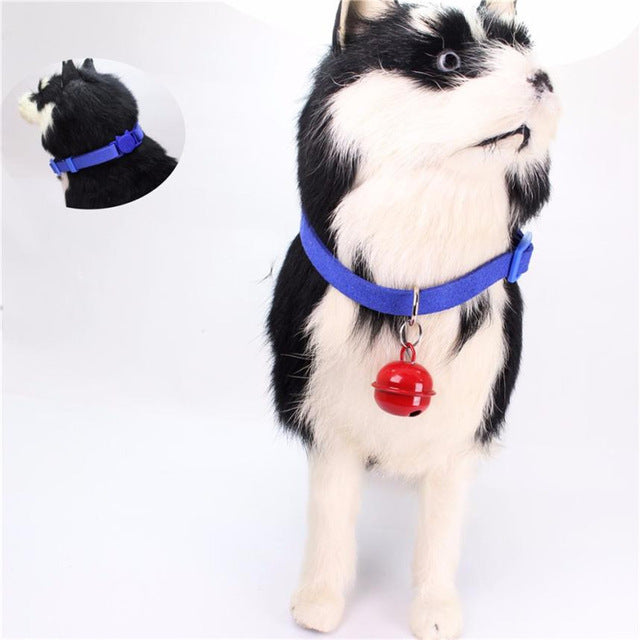 1PC Small Exquisite Pet dog Kitty Collar Exquisite