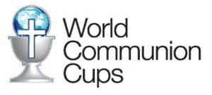 World Communion Cups