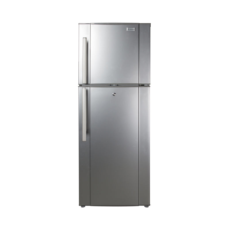 Top Mount Freezer	219L Direct Cool