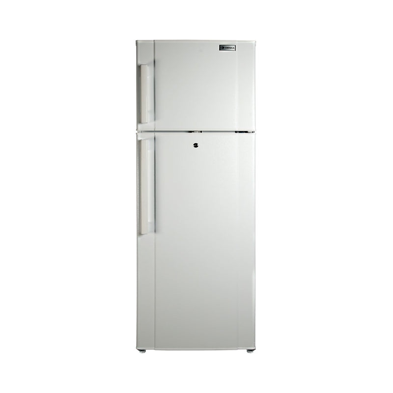 Top Mount Freezer	345 L Direct Cool